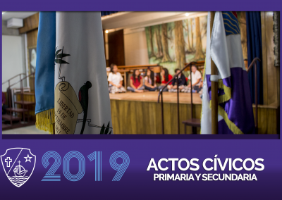 00ACTOS CIVICOS PRIMARIA Y SECUNDARIA 2019